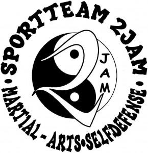 Logo-2jam